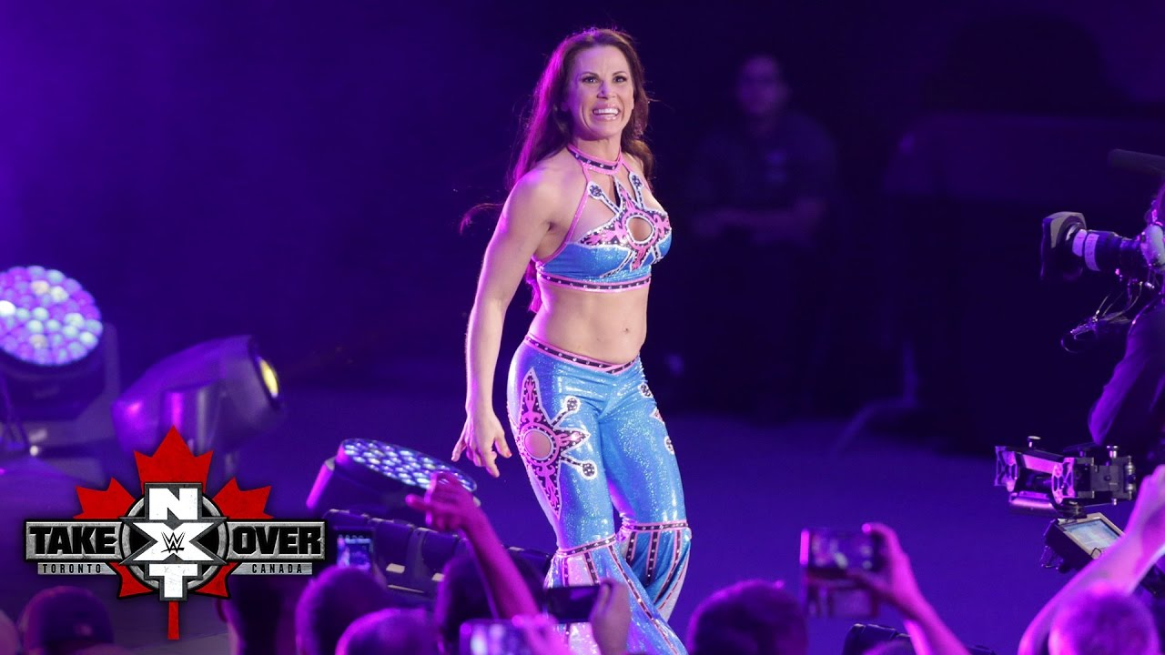 Fotos Mickie James naked (75 photos), Tits, Fappening, Twitter, lingerie 2006