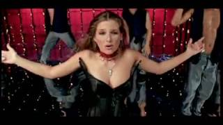Jeanette Biedermann - How It's Got To Be (2001) - Official Music Video