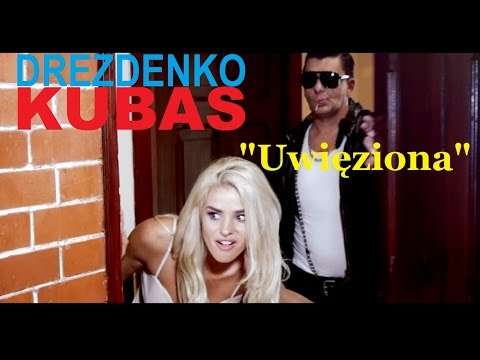 Drezdenko - Kubas  Uwięziona  (Official Video)