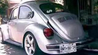 Repeat youtube video vochos,fusca,escarabajo tuning.