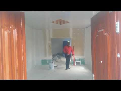 Guyana Homes & Community @Pearl EBD