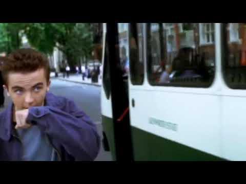 Download Agent Cody Banks 2 Destination London (2004) Official Trailer