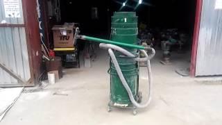 видео Вибротрамбовка