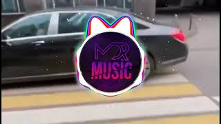 Russian Mafia Trap Remix Prod.MASCHTER(MCR-Music) Resimi