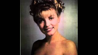 Twin Peaks - Laura
