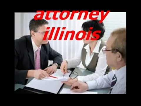 mesothelioma attorney illinois
