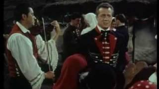 Rudolf Schock - Auch ich war einst ein feiner Csárdáskavalier 1958