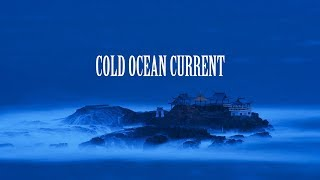 COLD OCEAN CURRENT thumbnail