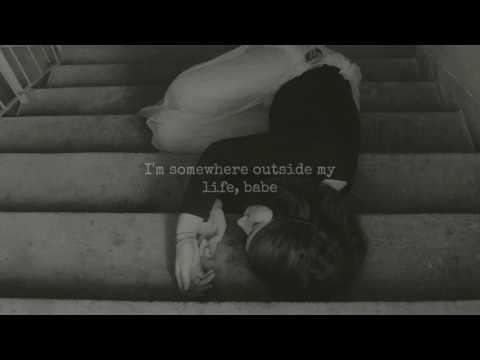 Sedated | Hozier | Lyrics ☾☀