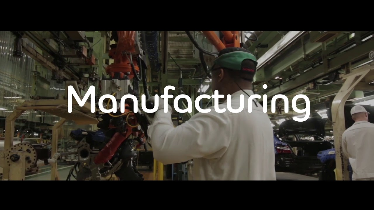 Honda Careers – Browse and Apply to Honda Jobs   Adecco USA