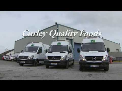 Curleys Quality Foods