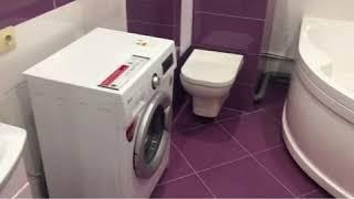 ''Тимур & ко'' якісний ремонт квартир в Самарі і обл.