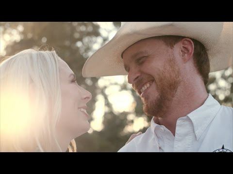 Cody Johnson - With You I Am (Official Music Video)