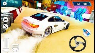 Ultimate Drift Car Racing Simulator - Drift Sports Car Games - Android GamePlay