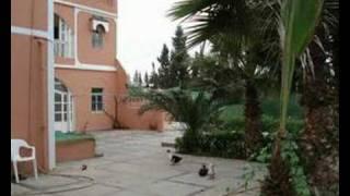 ferme à vendre - agadir Maroc