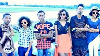 Miky Yo - Weregnan Wa ወሬኛን ዋ ! (Amharic)