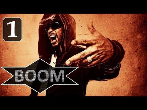 1. BOOMM - En İyi Patlayan 10 Hit Müzik HD