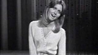 Olivia Newton John Sail Into Tomorrow Live Early Version 1974