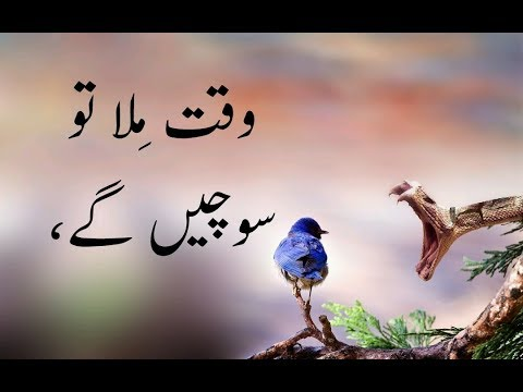 Sad Quotes About Life That Make You Cry In Urdu 2 Line Urdu Sad