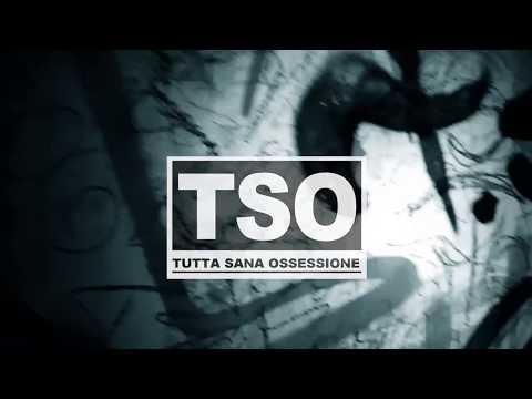 TSO - T.S.O.