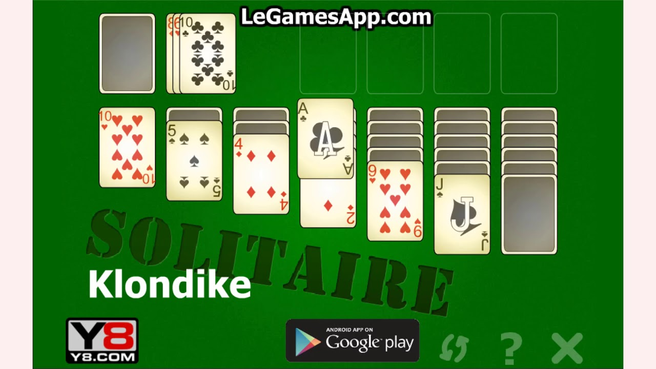play online spider solitaire free  »  8 Photo »  Amazing..!