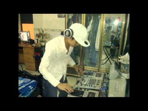 DJ  UT CUNG VIP