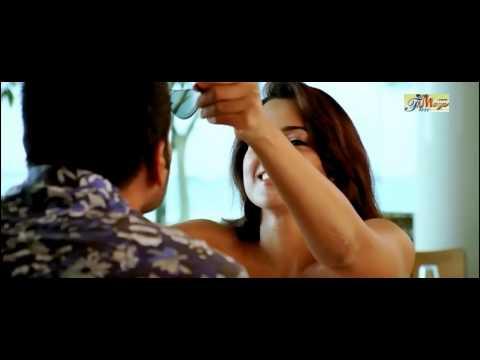 Fun Maza Com Rishte Naate De Dana Dan Video Songs Download Bollywood Hd Video Songs Dvd Quality