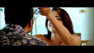 fun Maza com   Rishte Naate   De Dana Dan Video Songs Download Bollywood HD Video Songs DVD Quality