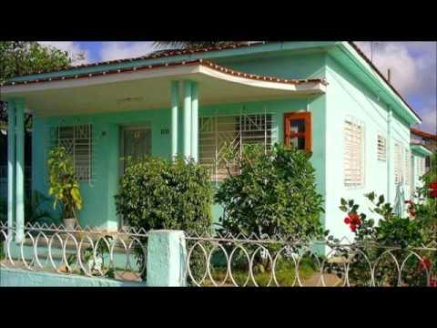 Comprar Casa en Marianao Cuba  REF 2033  YouTube