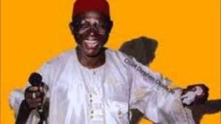 Chief Osita Steven Osadebe- Ana Masi Ife Uwa