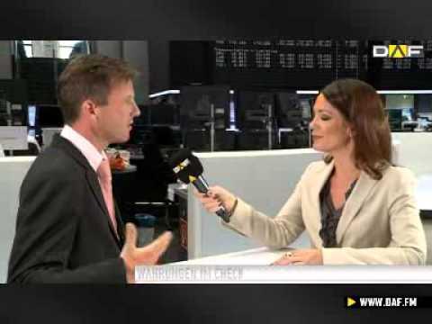 Währungen: Norwegen Die Neue Schweiz