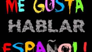 Spanskundervisning (SpanskOslo.com) spansklaerer,   kontakt  47 955 300