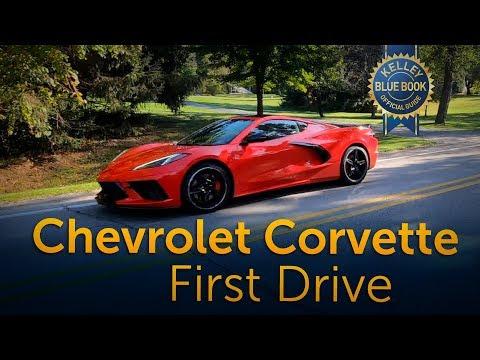 2020-chevrolet-corvette-stingray-–-first-drive