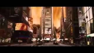 الإعلام الهندي يذهل العالم بفيلم هندي مدته ٣ دقائق يعادل جميع أفلام السينما العربية !!