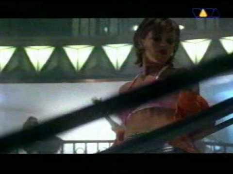 Dj Hooligan - I Want You