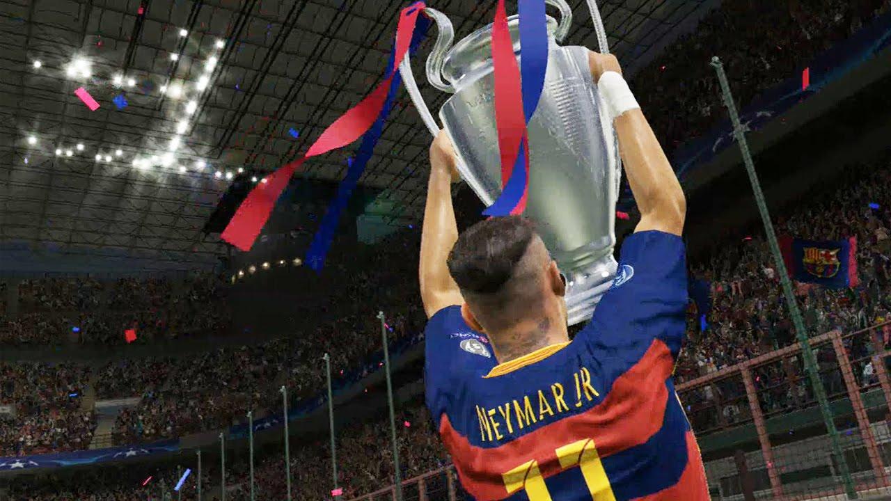 Image Result For Vivo Juventus Vs Barcelona En Vivo En Directo