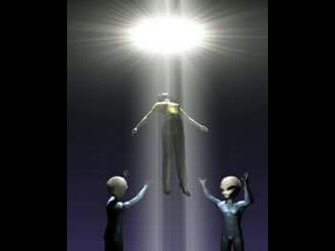 Les Technologies Hallucinantes Des Extraterrestres [A Voir Absolument]