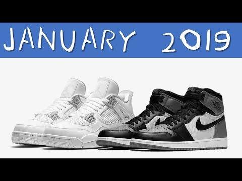Jordan 13 release dates 2019 in Brisbane
