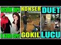 TikTok..!!! Kompilasi Video Lucu Bikin Ngakak