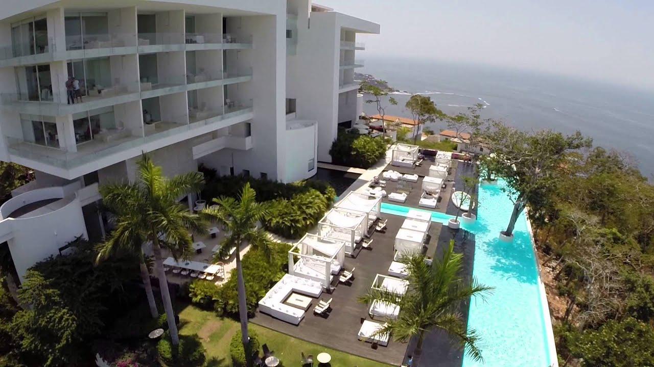 Hotel Encanto Acapulco Mexico You