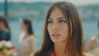 Erkenci Kuş / Early Bird - Episode 4 Trailer 2 (Eng & Tur Subs)