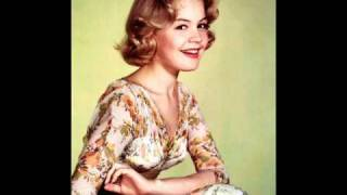 Скачать Sandra Dee A Summer Place