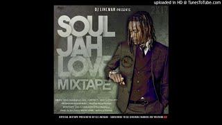 SOULJAH LOVE NDOFIRAPO ALBUM MIXTAPE (OFFICIAL AUDIO)  MIXED BY DJ LINCMAN +263778866287