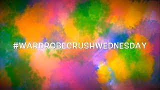 #WardrobeCrushWednesday |  Sona Mohapatra on Zee TV #SRGMP18