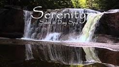 Serenity Salon & Day Spa Botox and Medical Spa