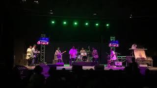 Akadi - Africa (Prestation au Festival Tchale Lekema)