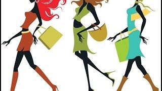 Обзор и сравнение сумок и сумочек - Муки выбора сумка цветы