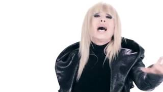 Лили Иванова - Сам / Lili Ivanova - Alone (Official video)