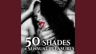 Erotic Massage – Gentle Touch