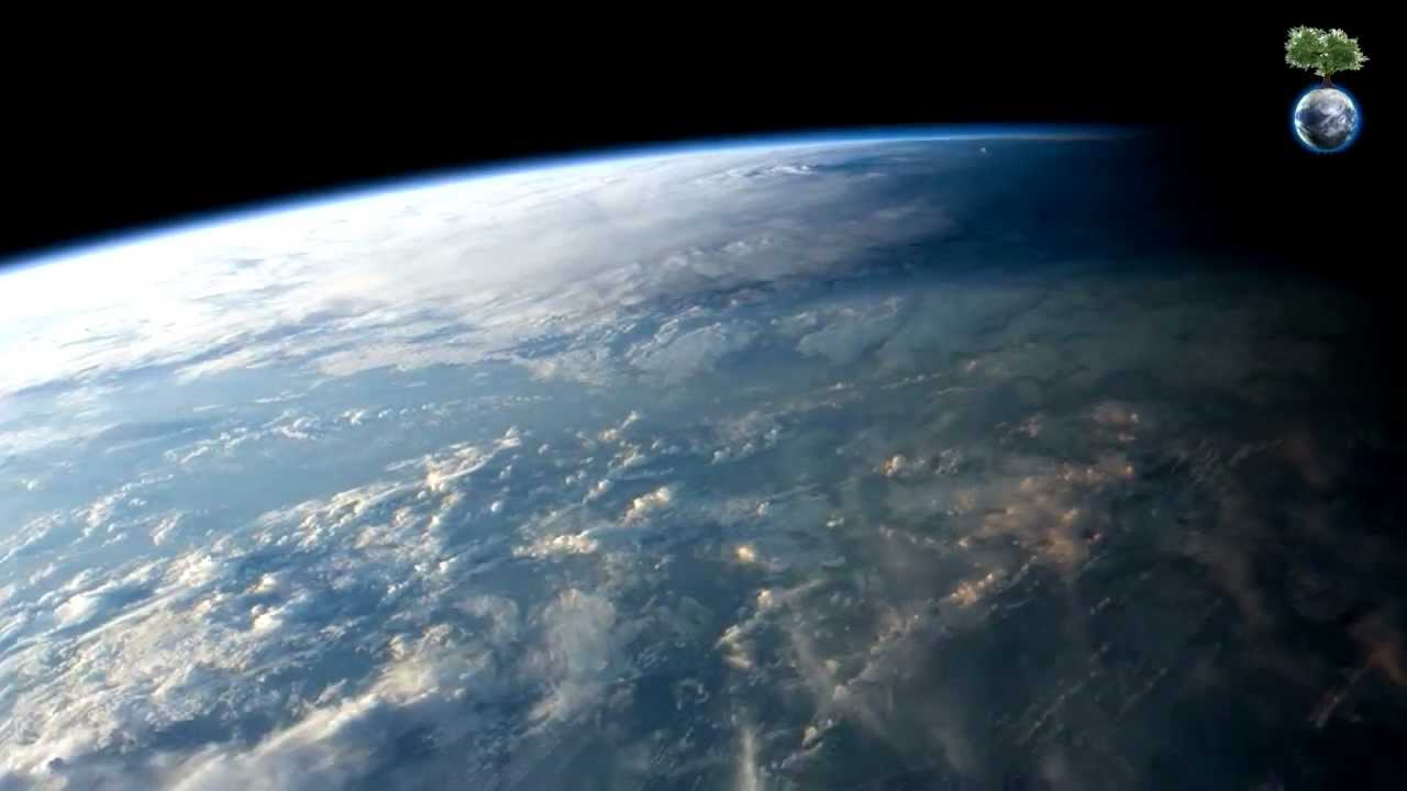 Pictures real of earth
